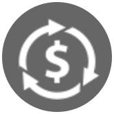 سياسات الشراء